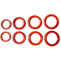 Level Gauge O-Ring Replacement Kit