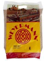 Weyermann Munich Type 2 - 10 lb