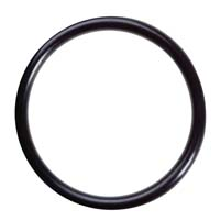 Replacement Pivot Ball O-ring for Perlick 600 Series Faucets