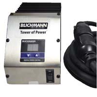 Tower of Power - Power Controller 240V for BoilCoil
