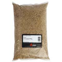 Rahr White Wheat - 10 lb