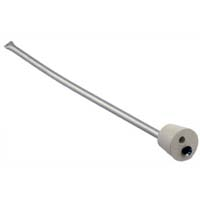 Thermowell - 14