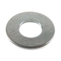 False Bottom Washer - Package of 6