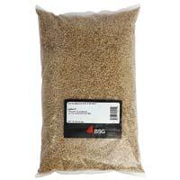Weyermann Pale Wheat  - 10 lb