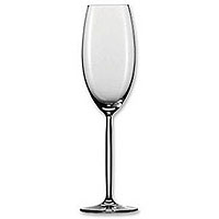 Diva Champagne Wine Glass - Set of 6