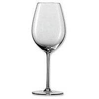 Enoteca Rioja Wine Glass - Set of 2