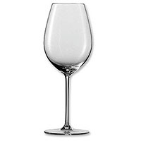 Enoteca Riesling Wine Glass - Set of 2
