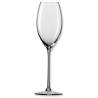 Enoteca Champagne Wine Glass - Set of 2