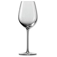 Enoteca Chardonnay Wine Glass - Set of 2