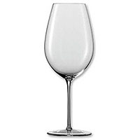 Enoteca Bordeaux Premier Crus Wine Glass - Set of 2
