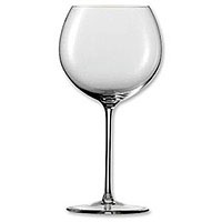Enoteca Beaujolais Wine Glass - Set of 6