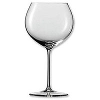 Enoteca Burgundy Wine Glass - Set of 2
