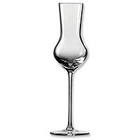 Enoteca Grappa Wine Glass - Set of 2