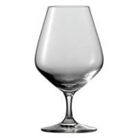Tritan Bar Special Cognac Glass - Set of 6
