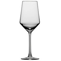 Pure Sauvignon Blanc Wine Glass Stemware - Set of 6