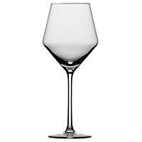 Pure Beaujolais Wine Glass Stemware - Set of 6