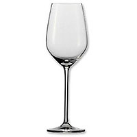 Fortissimo Burgundy / Rose Wine Glass - Set of 6
