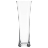 Tritan Beer Basic Small Wheat Beer Glass - Set of 6