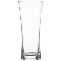 Tritan Beer Basic Lager Glass - Set of 6