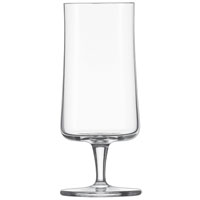 Tritan Beer Basic Small Stemmed Pilsner Glass - Set of 6