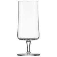 Tritan Beer Basic Stemmed Pilsner Glass - Set of 6