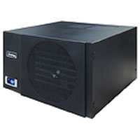 WineMate 1500HTD-TE Wine Cooling Unit with Top Exhaust