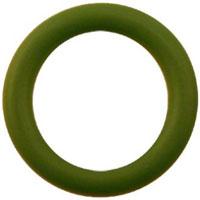 Green O-Ring for Ball Lock Tank Plug