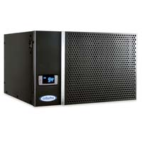 CellarPro 1800QT Wine Cooling Unit for 200 Cu. Ft. Wine Cellar