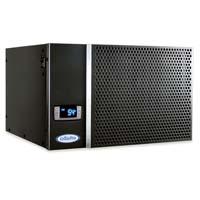 CellarPro 1800QT Wine Cooling Unit for 200 Cu. Ft. Wine Cellar