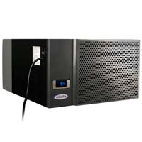 Wine Cooling Unit (300 Cu.Ft. Capacity)