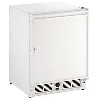 U-Line 29RW-13A Refrigerator