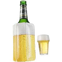 Active Beer Bottle Cooler