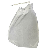 Nylon Hop Bag 8