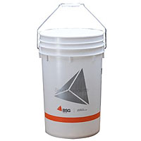 6.5 Gallon Bucket