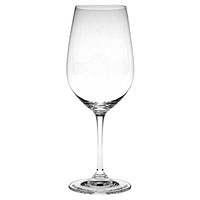 Riedel Vinum Riesling Grand Cru (Zinfandel) Wine Glass (Set of 6)