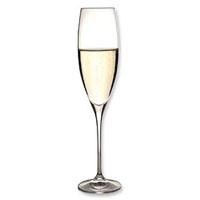 Riedel Vinum Cuvee Prestige / Champagne Flute (Set of 6)