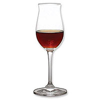 Riedel Vinum Cognac Hennessy Glass Stemware (Set of 4)