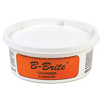 B-BRITE Cleanser - 8 oz