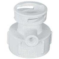 Plastic Series Flusher for Import Guinness® U System