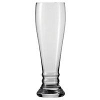 Tritan Bavaria Beer Glass - Set of 6