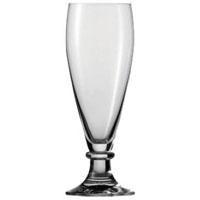 Tritan Brussels Pilsner Glass - Set of 6