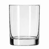 Libbey 917CD Rocks Glasses