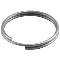 Relief Valve Pull Ring for Home Brew Beer Kegs