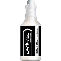 Advanced Beer Line Cleaner 32 oz Clear