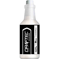 Advanced Acid Line Cleaner 32 oz - Clear