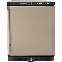 Avanti AR5102SS Beverage Cooler All Refrigerator
