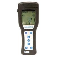 Electronic ATP Hygiene Meter