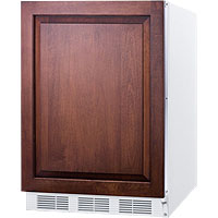 Summit BI540IF Refrigerator