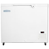 EL21LT 8.1 Cu. Ft. Extra Low-Temperature -45°C Freezer