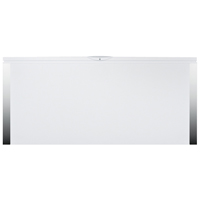 Summit SCFF220 Chest Freezer